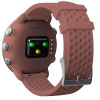 Zegarek Suunto Suunto 3 Granite Red - damski  - duże 10