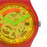 zegarek Swatch GR185 kwarcowy damski Originals