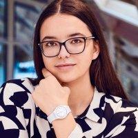 Zegarek Swatch GW411 - duże 6