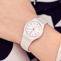Zegarek Swatch GW411 - duże 5