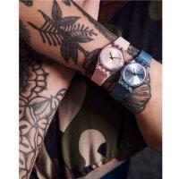 Zegarek Swatch LL123 - duże 5