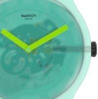 zegarek Swatch SUOG119 czarny Originals