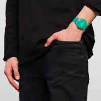 zegarek Swatch SUOG119 kwarcowy męski Originals