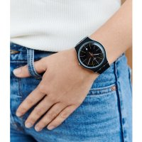 Zegarek Swatch SUOS402 - duże 6