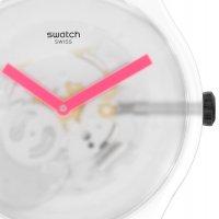 zegarek Swatch SUOW172 kwarcowy męski Originals