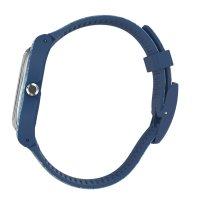 zegarek Swatch SUOZ335 czarny Originals