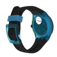 Zegarek Swatch SUSS402 - duże 6