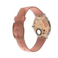 Zegarek Swatch SVOK108 - duże 6