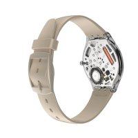 Zegarek Swatch SVOK109 - duże 6