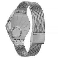 SYXS117M - zegarek damski - duże 4