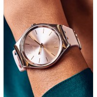 Zegarek Swatch SYXS124 - duże 5