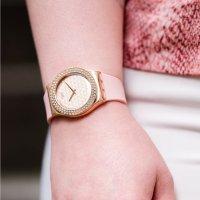 Zegarek Swatch YLG140 - duże 5