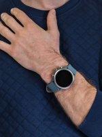 zegarek Fossil Smartwatch FTW4021 SPORT SMARTWATCH męski z gps Fossil Q