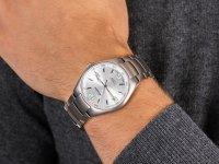 Adriatica A1069.4153Q zegarek klasyczny Bransoleta