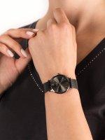 Cluse CL30067 damski zegarek Minuit pasek