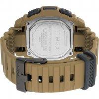 zegarek Timex TW5M35900 kwarcowy męski Command Command 47