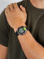 Timex TW5K95800 męski zegarek Ironman pasek