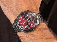 Bulova 98B350 zegarek sportowy Marine Star