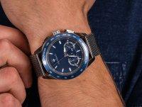 Maserati R8873612009 TRAGUARDO zegarek sportowy Traguardo