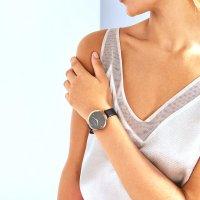 Ted Baker BKPHTF905 zegarek damski klasyczny pasek pasek