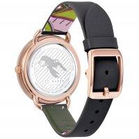 zegarek Ted Baker BKPHTF905 kwarcowy damski pasek Hettie