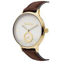 Timberland TBL.15645MYG-01 zegarek damski Norwell