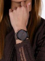 zegarek Timex T2N795 kwarcowy Originals