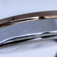 zegarek Timex T2N942-POWYSTAWOWY Intelligent Quartz World Time męski z tachometr Intelligent Quartz
