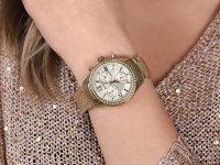 zegarek Timex TW2P66900 kwarcowy damski Miami Miami