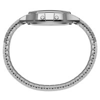 Timex TW2R79100 zegarek damski T80