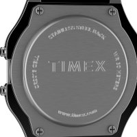 Timex TW2R79100 damski zegarek T80 bransoleta