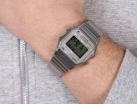 zegarek Timex TW2R79100 srebrny T80