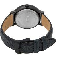 TW2T35200 - zegarek męski - duże 6