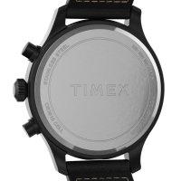 zegarek Timex TW2T73000 kwarcowy męski Expedition Field