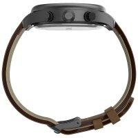 TW2T73100 - zegarek męski - duże 7