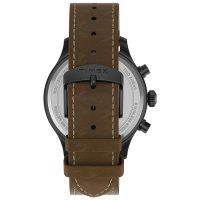 TW2T73100 - zegarek męski - duże 10
