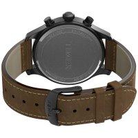 TW2T73100 - zegarek męski - duże 9