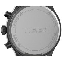 TW2T73100 - zegarek męski - duże 8