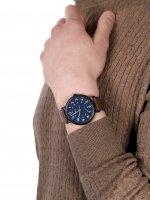 zegarek Timex TW2T73200 kwarcowy męski Weekender Weekender XL