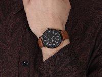 zegarek Timex TW2T73500 kwarcowy męski Weekender Weekender XL