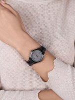zegarek Timex TW2T74900 Waterbury Waterbury mineralne