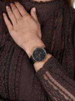 zegarek Timex TW2T87600 kwarcowy Celestial Opulence
