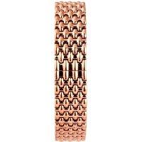Zegarek damski Timex milano TW2T90500 - duże 8