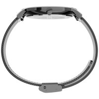 TW2T95200 - zegarek męski - duże 4
