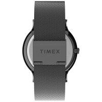 TW2T95200 - zegarek męski - duże 5