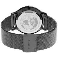 TW2T95200 - zegarek męski - duże 6