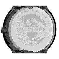 TW2T95200 - zegarek męski - duże 7