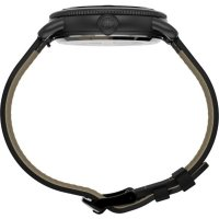 TW2U01800 - zegarek męski - duże 7