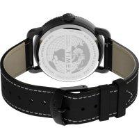 TW2U01800 - zegarek męski - duże 8