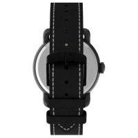 TW2U01800 - zegarek męski - duże 9